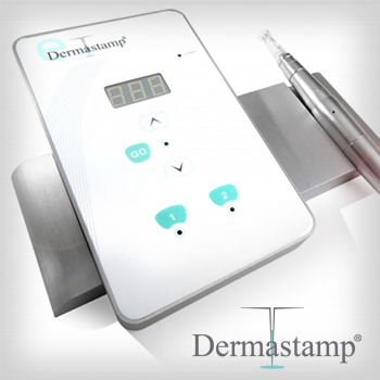 promotions-squares-microneedling