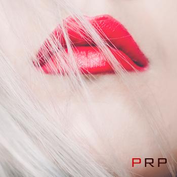 promotions-squares-prp-facial