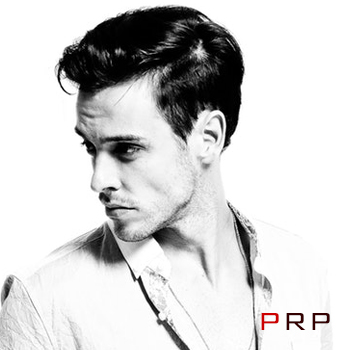 promotions-squares-prp