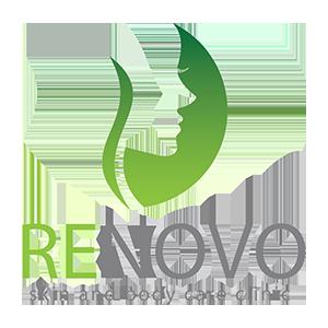 Home - Renovo Medical Spa
