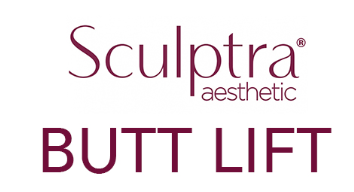 Sculptra Butt Lift